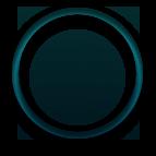 badge-pic