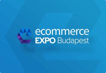 Ecommerce Expo Budapest