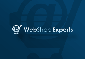 WebShop Experts