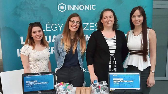 innonic-people-techcsajok