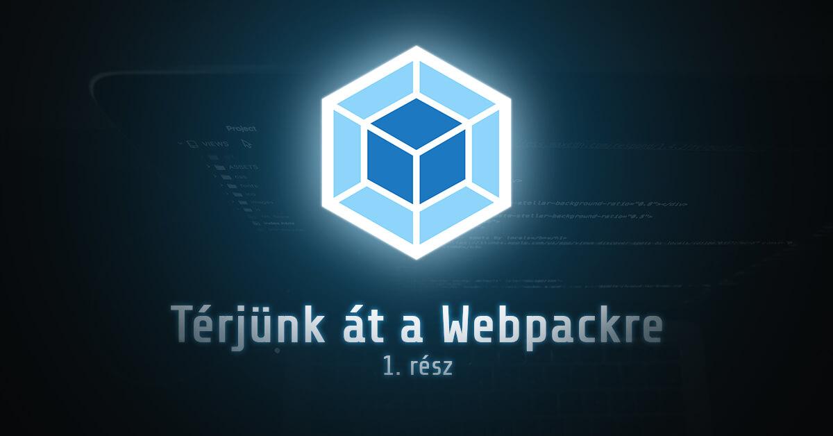 webpack