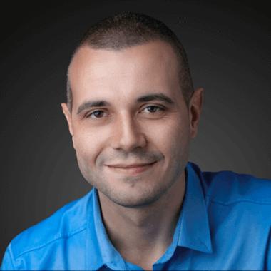 Zajdo Csaba profil