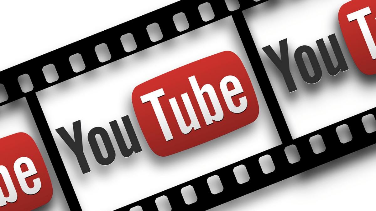 youtube prémium