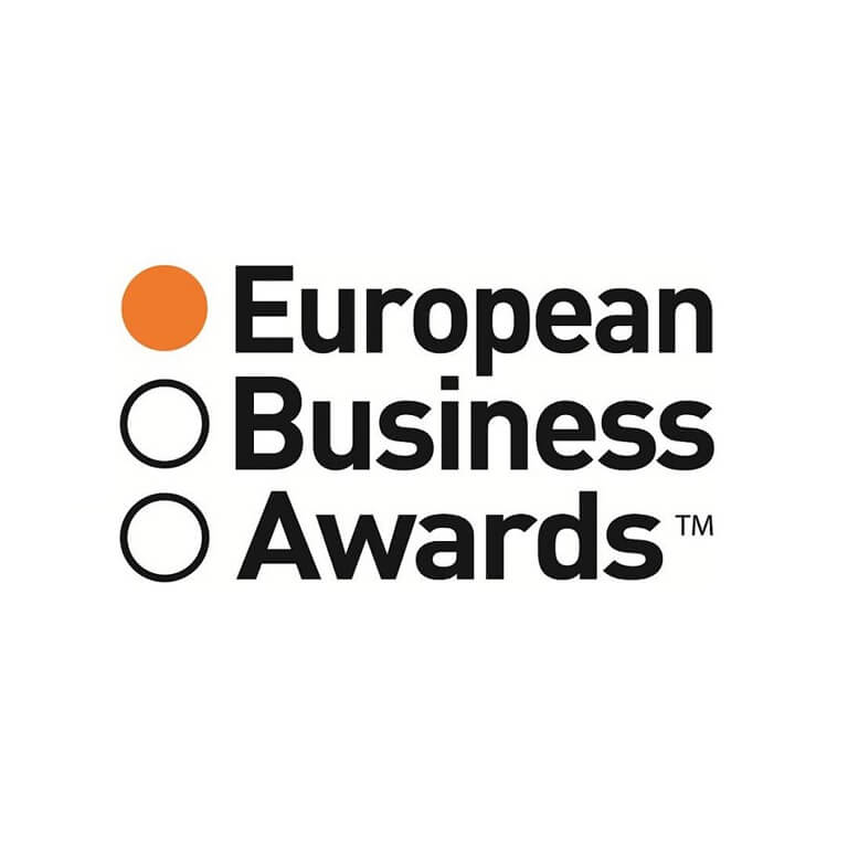 Business of the Year National Winner