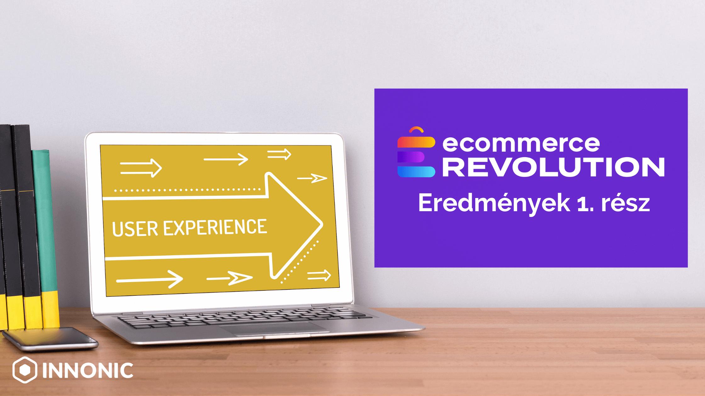 ecommerce revolution (1)